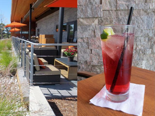 milestones-restaurant-brandford-ontario