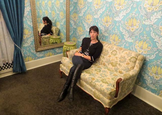 nyla-sitting-on-sofa