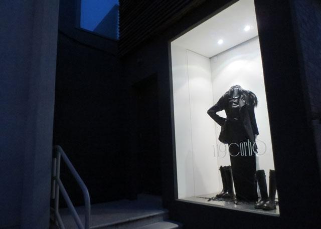 shop-window-yorkville