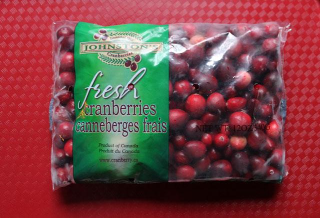 bag-of-johnsons-cranberries