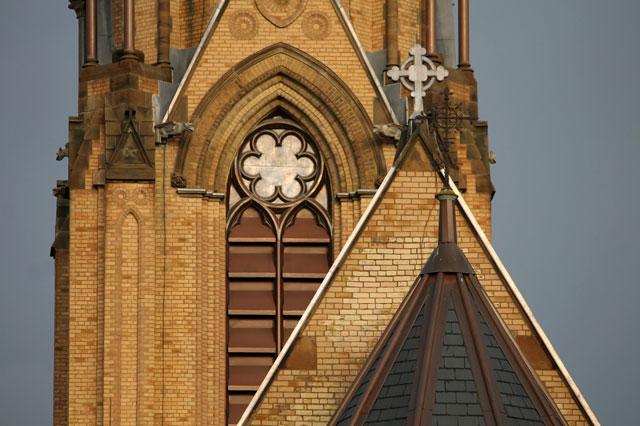 church-details