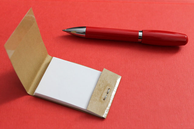 diy-matchbook-style-notepad