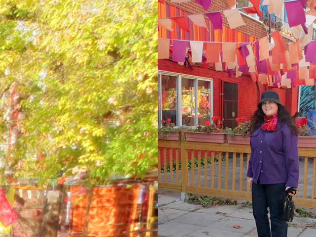 in-kensington-market-02