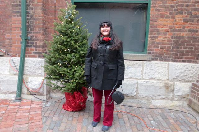 at-christmas-market