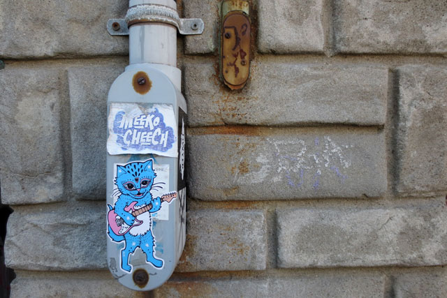 guitar-cat-sticker