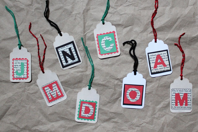 how-to-gift-tags-initials-book-page