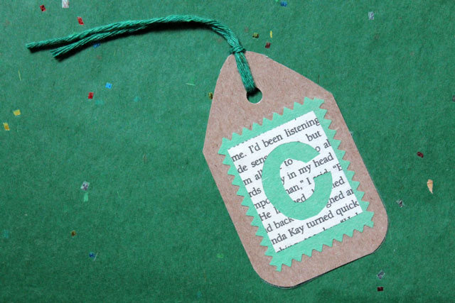 how-to-make-gift-tags