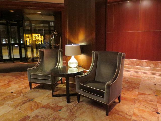lobby-hotel-intercontinental-toronto