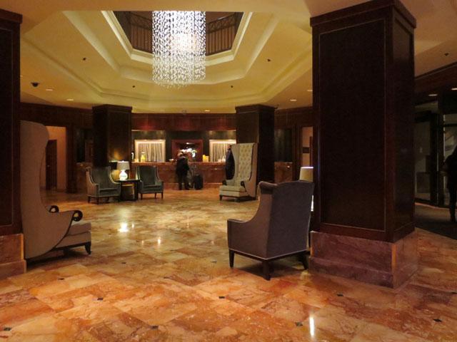 lobby-toronto-hotel-intercontinental