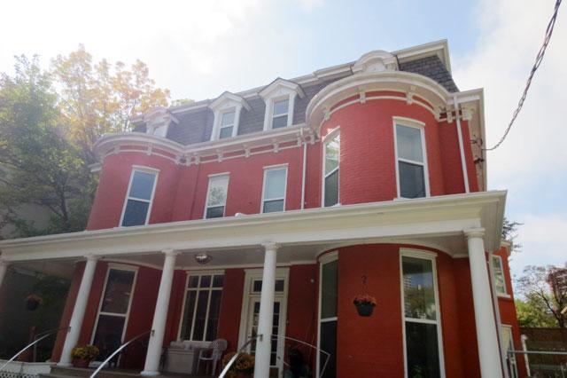 mansion-sherbourne-street