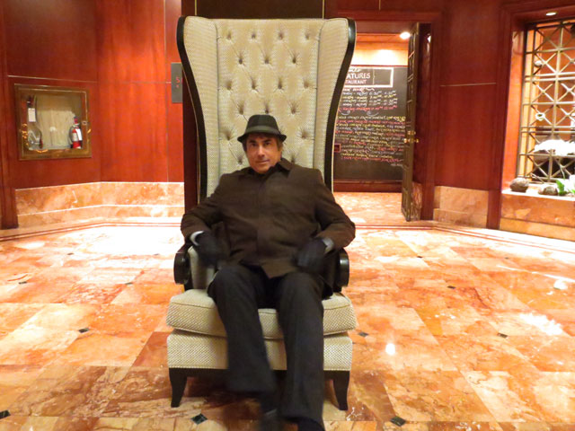 nick-in-a-big-chair