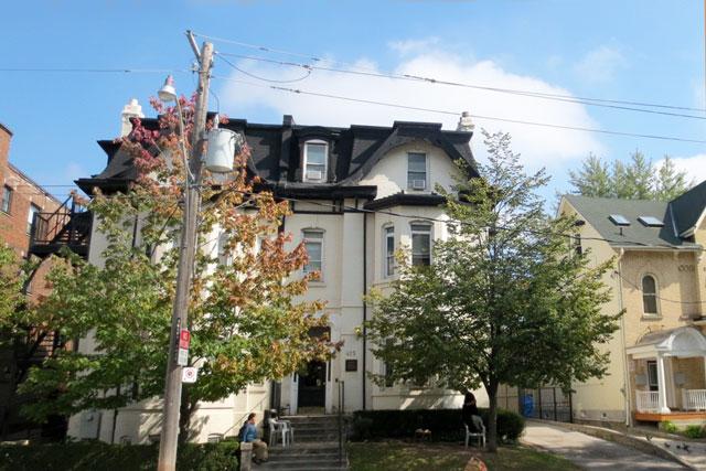 old-mansion-sherbourne-street