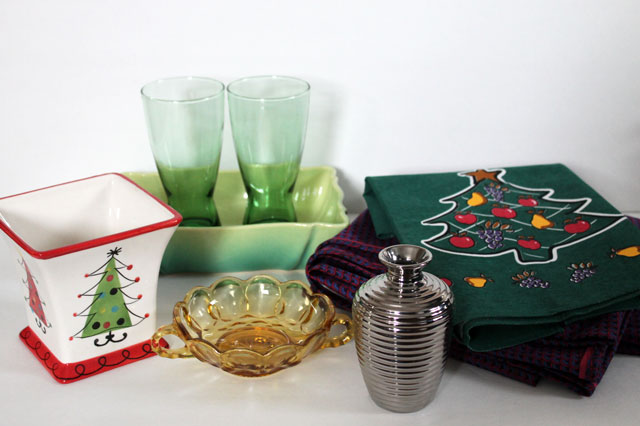 thrift-store-finds-christmas