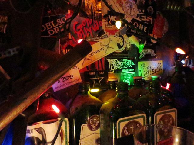 band-stickers-the-bovine
