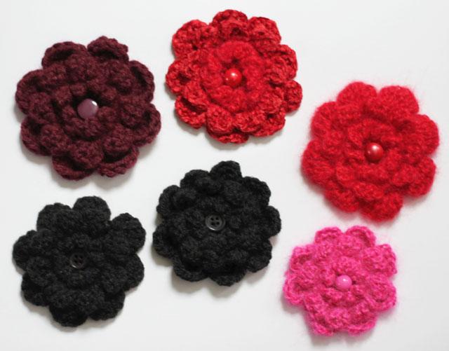 crocheted-flowers-3