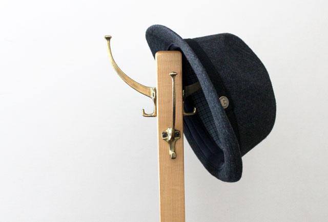 goorin-hat-2
