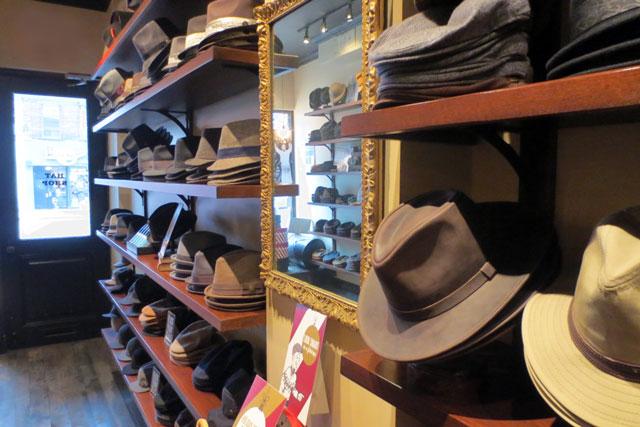 goorin-hat-shop-queen-st-west
