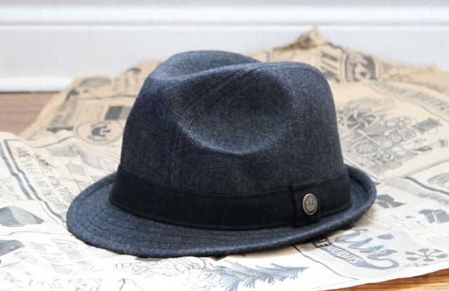 goorin-hat