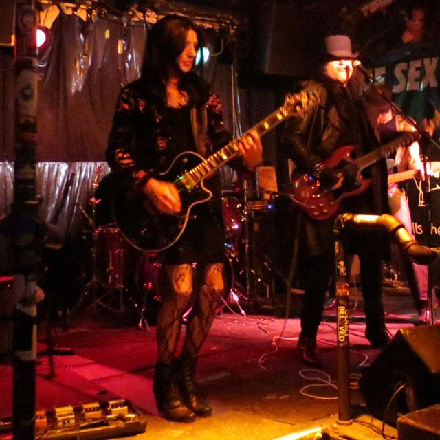 guitar-player-sister-hyde