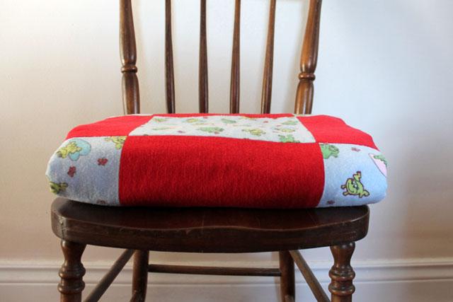 handmade-childs-blanket