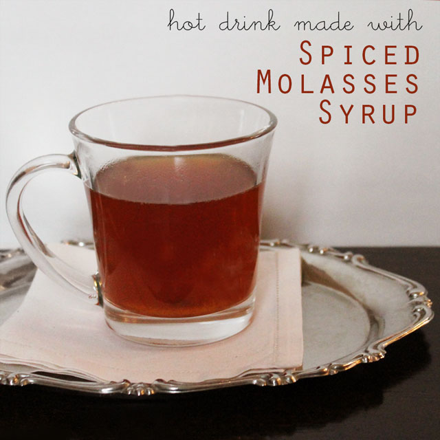 hot-drink-spiced-molasses