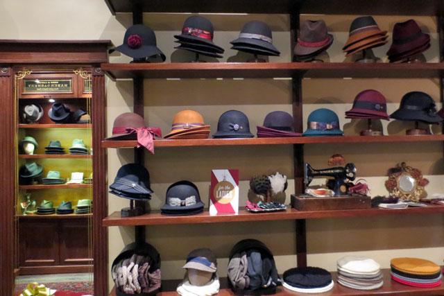 ladies-hats-goorin-toronto