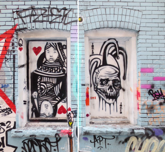 painted-windows-alley-queen-st-w