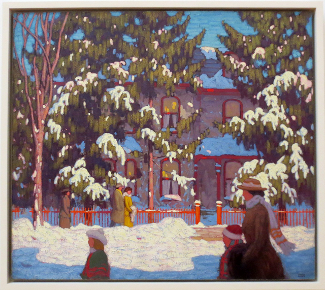 painting-by-lawren-harris-part-of-permanent-collection-ago-toronto