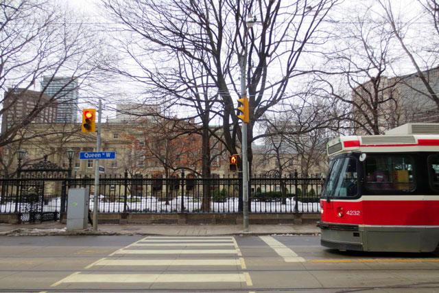 queen-street-west