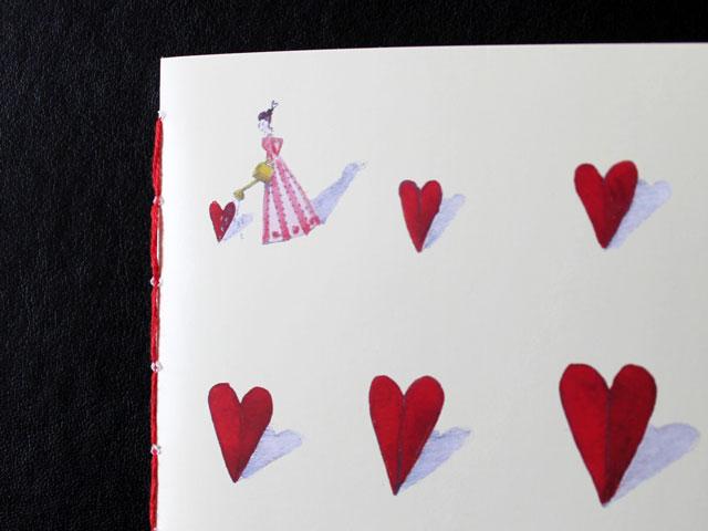 close-up-valentine-notebook