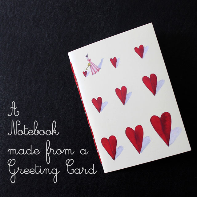 greeting-card-notebook-diy