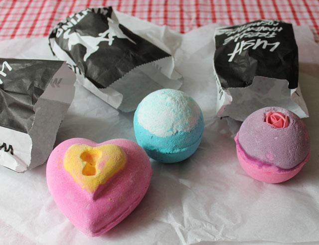 lush-bath-bombs-valentine