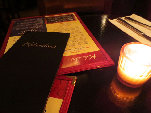 menu-and-candle-kalendar