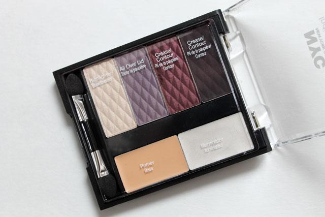 nyc-individaul-eyes-makeup