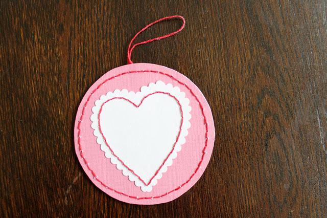 pendant-valentine-card-other-side