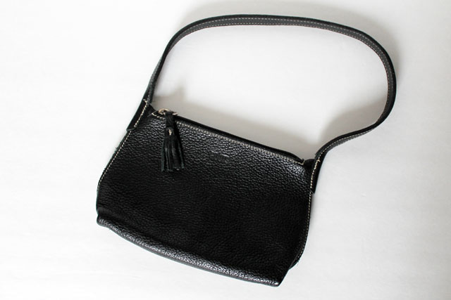 thrifted-roots-handbag
