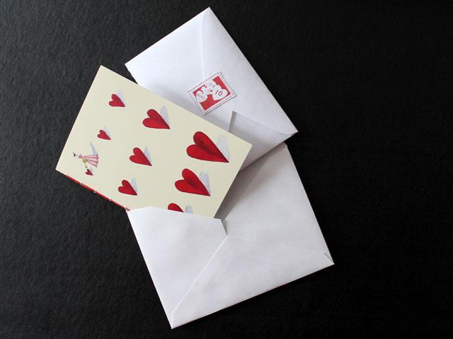 valentine-notebook-to-mail