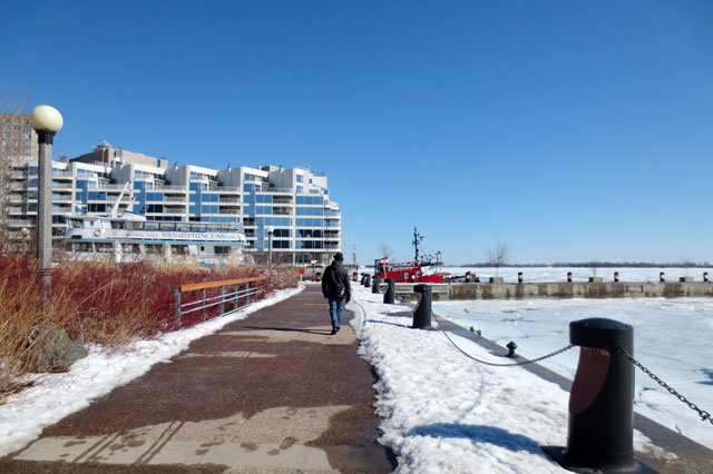 walking-along-frozen-waterfront