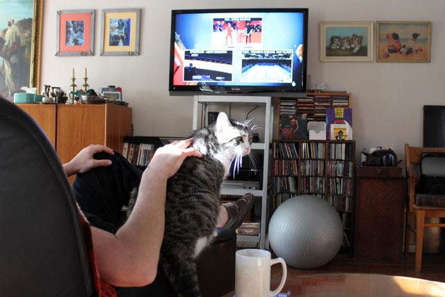 watching-olympics