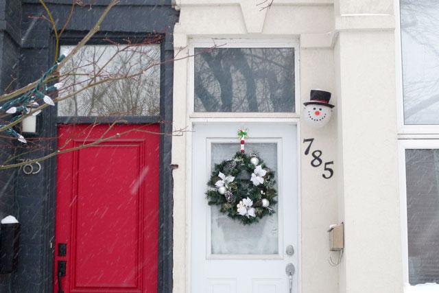 cheerful-door-february