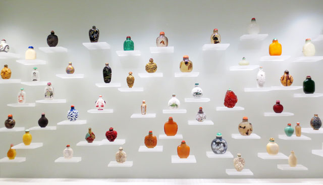 collection-of-snuff-bottles-ago-2