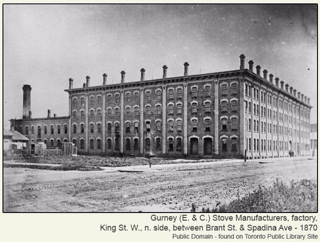 king-and-spadina-area-historic-1870
