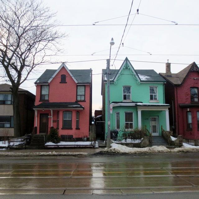 painted-houses-bathurst-st