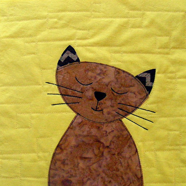 cat-quilt-by-shiny-happy-world-3