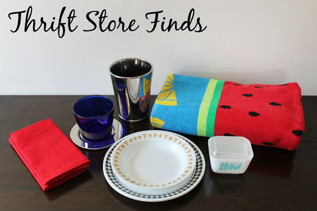 thrift-store-finds-april-2014