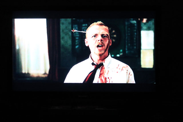 movie-watching-shaun-of-the-dead