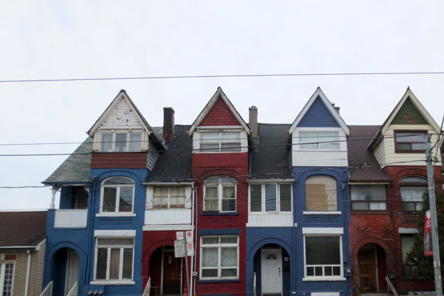row-of-old-houses