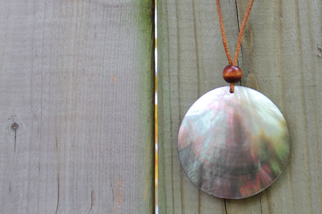shell-necklace-02