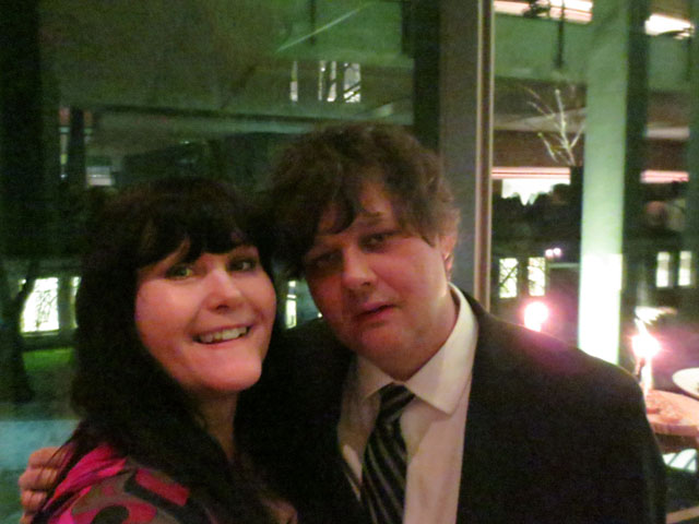 with-ron-sexsmith