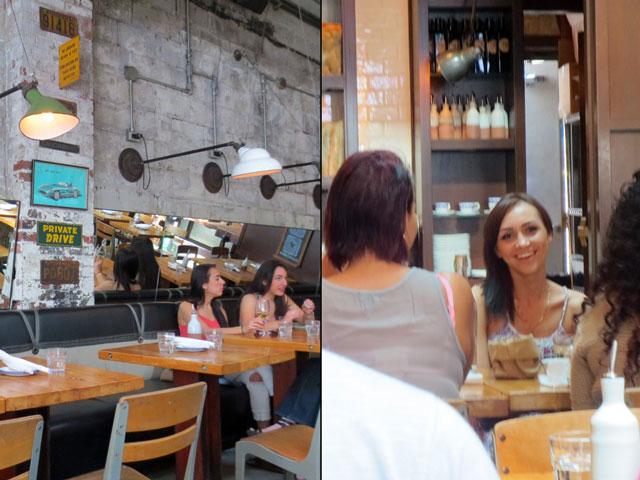 gusto 101-restaurant-toronto-2